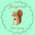 Profilový obrázek jennys_nuts