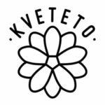 Profilový obrázek KVETETO