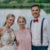 Profilový obrázek svatební koordinátorka Barbora