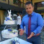 Profilový obrázek Varimeslaskou