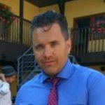 Profilový obrázek Svatba ve strojovne