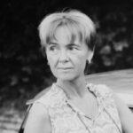 Profilový obrázek Vlaďka Höllová