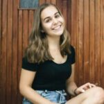 Profilový obrázek Veron Podobová