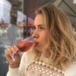 Profilový obrázek Anna Žovincová
