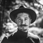 Profilový obrázek Jan Rysavy