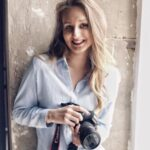 Profilový obrázek ElenaTokareva