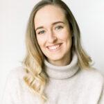 Profilový obrázek Sabina Povolná