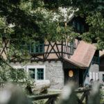 Profilový obrázek EVC Švýcárna
